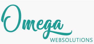 Omega Websolutions